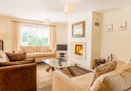 Design Home Interiors Set Cool Inspiration Ideas