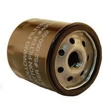Kohler Engine Oil Chart Kohler Oil Filter For Courage Engines 1205001s1c The Home