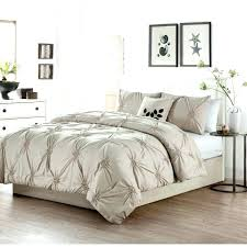 blush colored comforter sheets medium size of rose grey and peach bedding images set