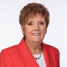 Ann Keenan