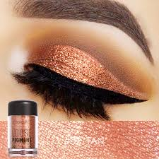 eyeshadow pigment 3d metallic eye shadow makeup cosmetics ouo a one stop fashion you can always find the perfect here