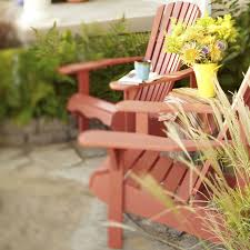 care outdoor furniture resin