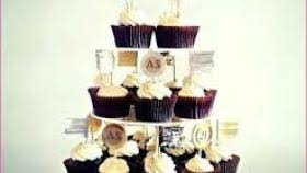 21st Birthday Cupcake Ideas For Him The Halloween And Makeup