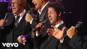 At The Cross Where I First Saw The Light Lyrics At The Cross Where I First Saw The Light By Gaither Vocal