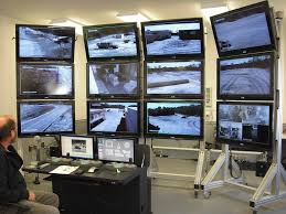 home entertainment system design. audio/video systems design/inst. home entertainment system design o