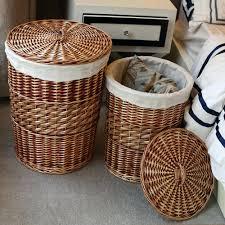 Dirty Laundry Baskets Organizing Dirty Clothes In Nice Decorative Laundry  Basket Laundry Dirty Laundry Basket Organizer