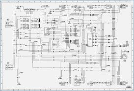 ford ka wiring diagram dolgular com