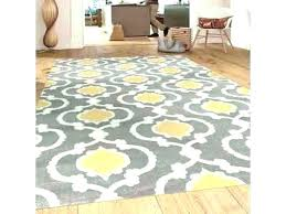 yellow rug target best rugs images on luxurious area gray turquoise and targe