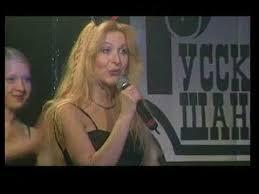 Макаровна Получила диплом Гоп стоп сдоба  Макаровна Получила диплом Гоп стоп сдоба