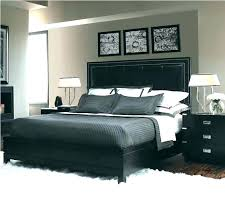 complete bedroom set ikea – modern home furniture picture ...