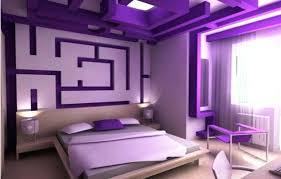girls bedroom ideas purple. Purple Bedroom Wall Ideas Decorating Teenage Girl Captivating Girls Decor .
