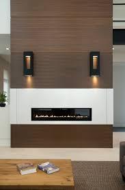 Wood Veneer For Cabinets Contemporary Fireplace Wood Veneer Su Casa Design Old World
