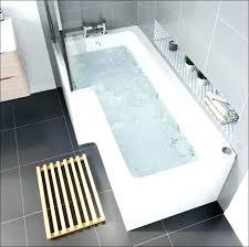 alcove tubs soaking