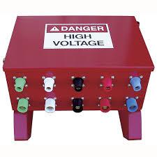 power spider box fuse box 98 spyder automotive wiring diagram u2022 power