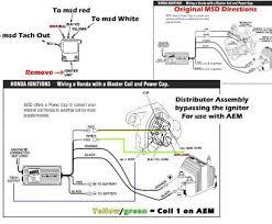 msd wiring diagram honda wiring diagram user honda msd ignition wiring diagram wiring diagrams konsult 5 0 msd 6al wiring diagram wiring diagram