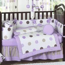 purple crib bedding purple chevron crib bedding set designs purple and grey erfly crib bedding purple crib bedding