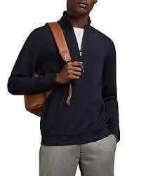 Ted Baker Mens Clothing Shirts Pants More Bloomingdales