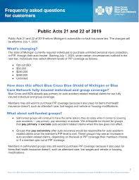Before making a final decision, please read the plan's federal brochures (standard option and basic option: Https Www Mtu Edu Hr Current Benefits Health Plans Faq Auto Pdf
