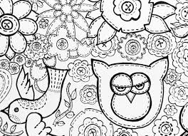 Small Picture COLORING PAGES Abe