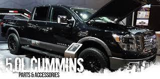 2018 nissan titan cummins. interesting nissan all new for 2016 the nissan titan xd features cummins 50l v8 turbo  diesel engine that produces an impressive 310 hp u0026 555 lbft of tq to 2018 nissan titan cummins t