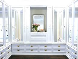 dressing room ideas dressing room ideas closet traditional with walk in storage pictures dressing room ideas