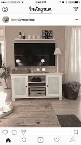 Tv Decorating Ideas Top 25 Best Shelf Above Tv Ideas On Pinterest Tv On Wall Ideas