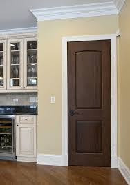 special bedroom doors home depot home depot interior bedroom doors home design and style