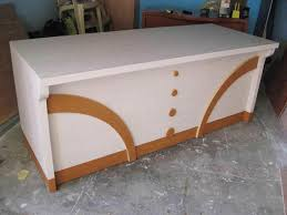 office table design ideas. Ideas Best Idea Home Excellent Office Table Front Corporate Design I