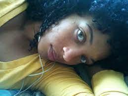 Made up world: an interview with makeup artist Michelle Anyanwu