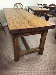 farmhouse dining tables uk rh brittsbeat com french farmhouse kitchen tables for john lewis french