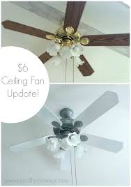 hunter ceiling fans without lights. Plain Lights Hunter Parts Ceiling Fan Fans Without Lights S  Light  To Hunter Ceiling Fans Without Lights