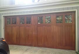wonderful best garage doors greenville sc