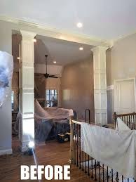 Byron Simpson We appreciate you... - Segars Remodeling and Construction    Facebook
