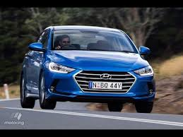 new car launches by hyundaiTOP 5 BEST UPCOMING HYUNDAI CARS IN INDIA 2016 2017  YouTube