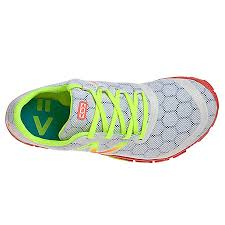 new balance minimus womens. new balance 102 women\u0027s running shoesminimus is a whole approach to footwear, inspired by good form and designed be worn with or without minimus womens