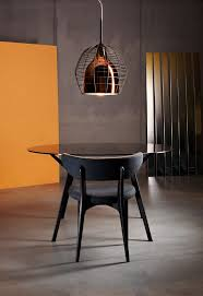 lighting industrial design. product design industrial lighting dining table s