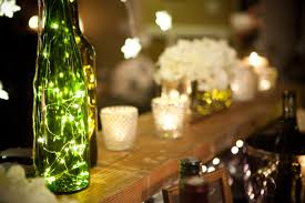 diy party lighting. IMG_8527 Diy Party Lighting