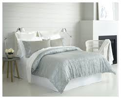 branches duvet cover tree branches duvet cover calvin klein winter branches duvet cover duvet covers branches