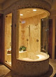 in this section you will find samples of our framed and frameless shower doors we have designed and installed under shower doors above you can access