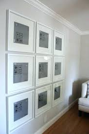white picture frames frame best gallery wall ideas on within 11x14 antique