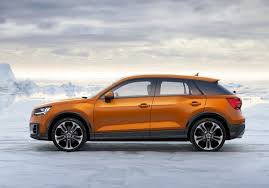 2018 audi q2. interesting 2018 audi q2 india launch in 2017 price 23 lakhs specifications 2017 throughout 2018 audi q2