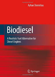 FAQ Backyard Biofuels Algae Production In Pools And Ponds Backyard Biodiesel