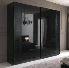 Full Size of Wardrobe:wardrobe : Dark Wood Fitted Wardrobe Painting A Dark  Wood Wardrobe ...
