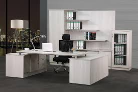 office building design ideas amazing manufactory. Malaysia Office Furniture Manufacturer Partitions Chairs. Designing Space. Home Interior Design. Building Design Ideas Amazing Manufactory
