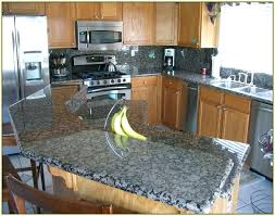 image of grey color gray granite countertops dark with white cabinets why choose