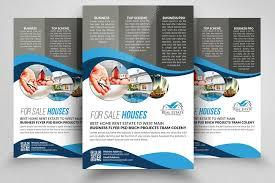 Editable Flyer Template Real Estate Editable Flyer Template