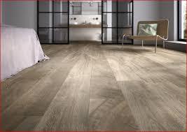 carpet tile installation cost 146025 hardwood floor design ceramic tile flooring wood flooring cost