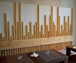 wood slat wall. Wood Slat Wall Shelving Best Of Ideas Better Homes Gardens Full Wooden Art