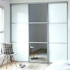 wardrobes diy wardrobe sliding doors modest decoration ed wardrobe doors sliding door bedroom diy wardrobe