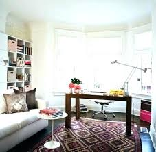 office guest room design ideas. Home Office Guest Bedroom Ideas Spare Full Image For . Room Design